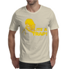 Its a Trap Mens T-Shirt