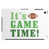 It's Game Time Tablet