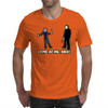 It's Halloween, Come At Me Bro! Mens T-Shirt