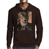 It's in your nature to destroy yourselves Mens Hoodie