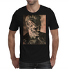 It's in your nature to destroy yourselves Mens T-Shirt