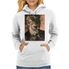 It's in your nature to destroy yourselves Womens Hoodie