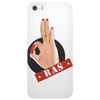 It's Ok women Phone Case