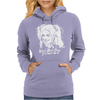 It's What We Do Womens Hoodie