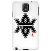 IWATE Japanese Prefecture Design Phone Case