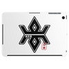 IWATE Japanese Prefecture Design Tablet