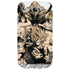 J-LEAGUE | JAPANESE SPECIAL FORCE Phone Case