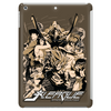 J-LEAGUE | JAPANESE SPECIAL FORCE Tablet