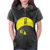 Jack and Sally Womens Polo