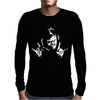 JACK BLACK Mens Long Sleeve T-Shirt