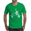 JACK BLACK Mens T-Shirt