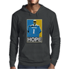 Jacksonville Football Justin Blackmon Hope Mens Hoodie