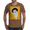 JAIL BAIT REMASTERED Mens T-Shirt
