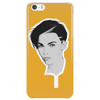 JAIL BAIT REMASTERED Phone Case