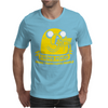 Jake Mens T-Shirt
