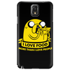 Jake Phone Case