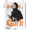 James Brown - Hit It And Quit It Get Up (I Feel Like Being a) Sex Machine - Funk Soul Legend JB Tablet