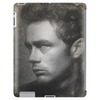 James Dean Drawing Tablet