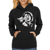 James Soul Brother Womens Hoodie