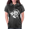 James Soul Brother Womens Polo