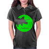 James Womens Polo