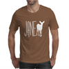 Jane - doe cosplay Life is Strange Mens T-Shirt
