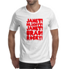 janet brad dr scott Mens T-Shirt