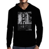 Japanese Assassin/Dominatrix/Accountant.2 Mens Hoodie