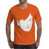 Jarvis Cocker Mens T-Shirt