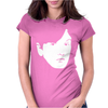 Jarvis Cocker Womens Fitted T-Shirt