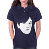 Jarvis Cocker Womens Polo