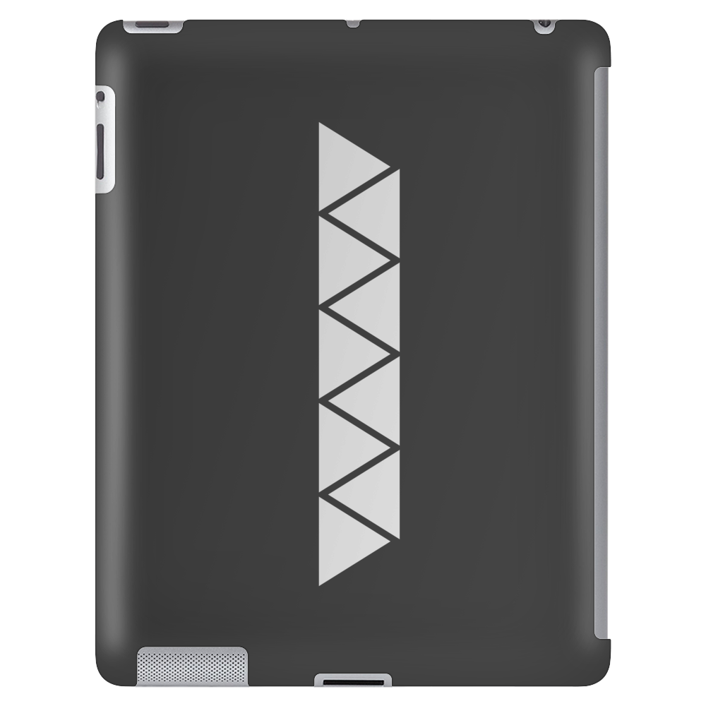 Jaws Tablet (vertical)