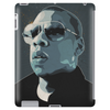 Jay Z Music Tablet