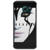 Jaylah Star Trek beyond Phone Case