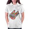 Jdm funny Womens Polo