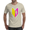 JDM GIRL NEW Mens T-Shirt