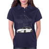 JDM Hatch Womens Polo