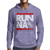 Jdm Run Na All Motor Mens Hoodie