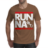 Jdm Run Na All Motor Mens T-Shirt