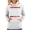 Jdm Run Na All Motor Womens Hoodie
