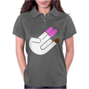 Jdm Shocker Womens Polo