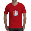 Je suis Paris Mens T-Shirt