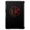 jedi vs sith Tablet