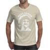 Jeff Lynne Homage Mens T-Shirt