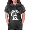 Jeff Lynne Homage Womens Polo