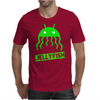 jellyfish Mens T-Shirt