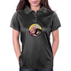 Jem's shocking discovery! Womens Polo