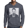 Jeremy Kyle Morning TV Mens Hoodie