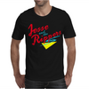 Jesse and the Rippers Mens T-Shirt