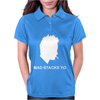 Jesse Pinkman Aaron Paul Mad Stacks Yo Breaking Bad Womens Polo